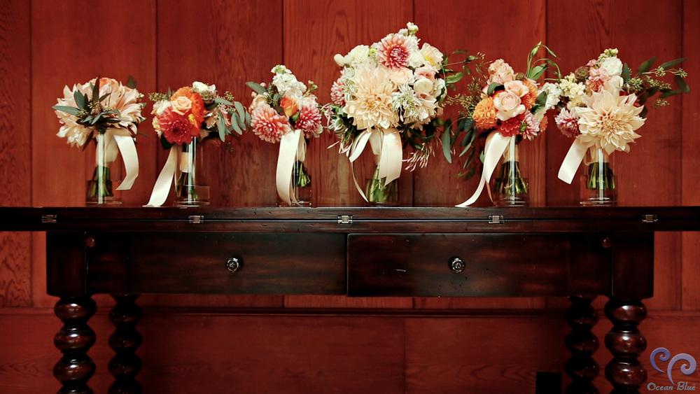 bouquets_kunde_family_estate.jpg
