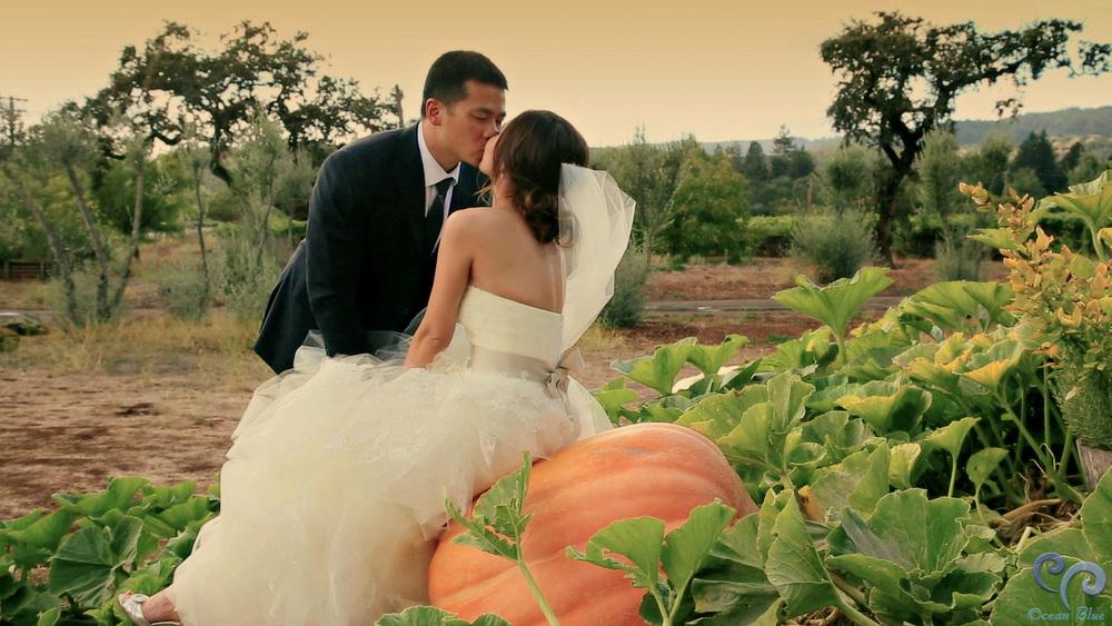 kunde_winery_kenwood_wedding_kiss.jpg