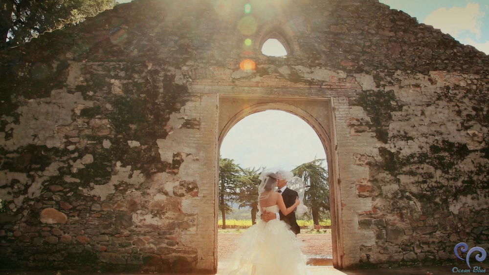 kenwood_sonoma_wedding_bride_groom.jpg