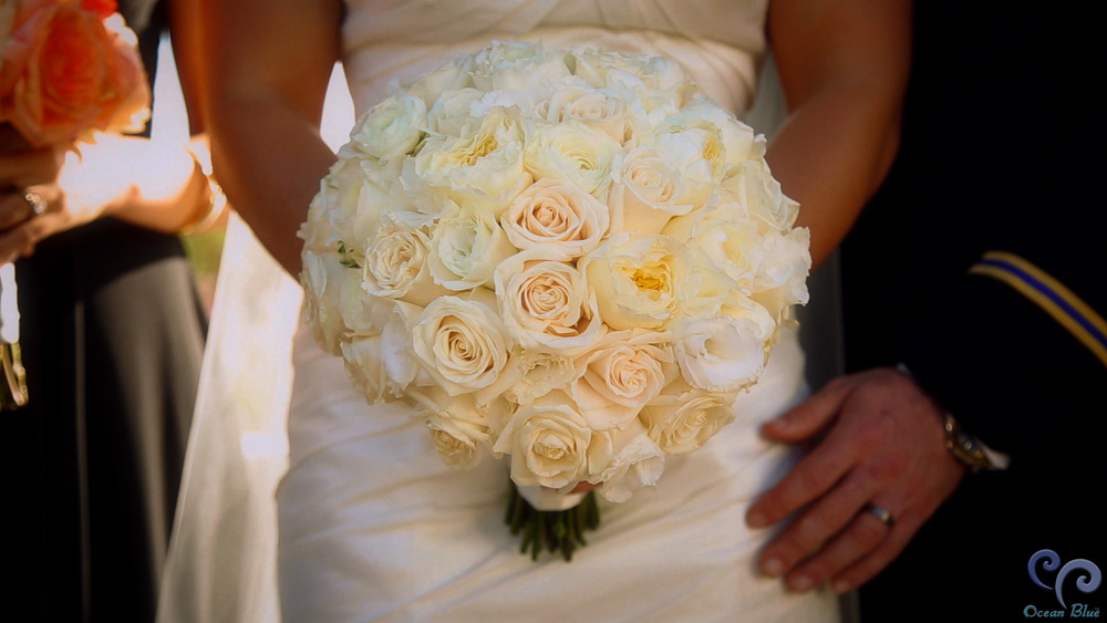 Bouquet_SantaCruzWedding.jpg
