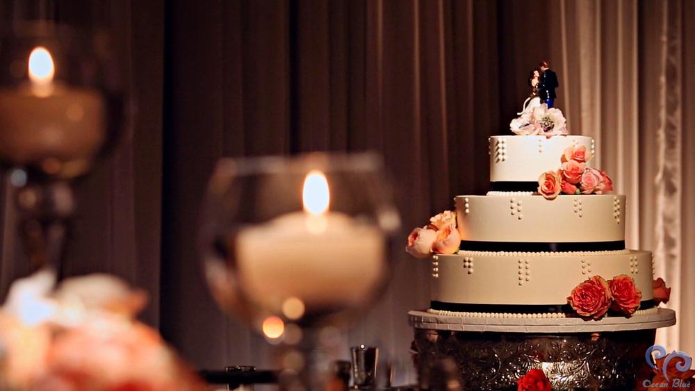 WeddingCake_Chaminade_SantaCruz.jpg