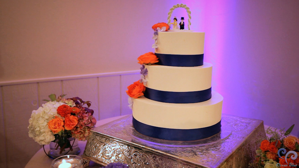 freedom_hall_wedding_cake.jpg