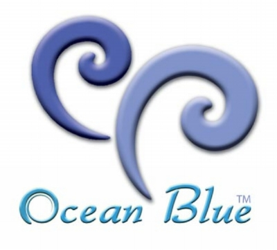 Ocean Blue Videography | San Jose | San Francisco Bay Area