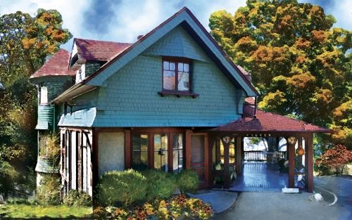 clovercottage2