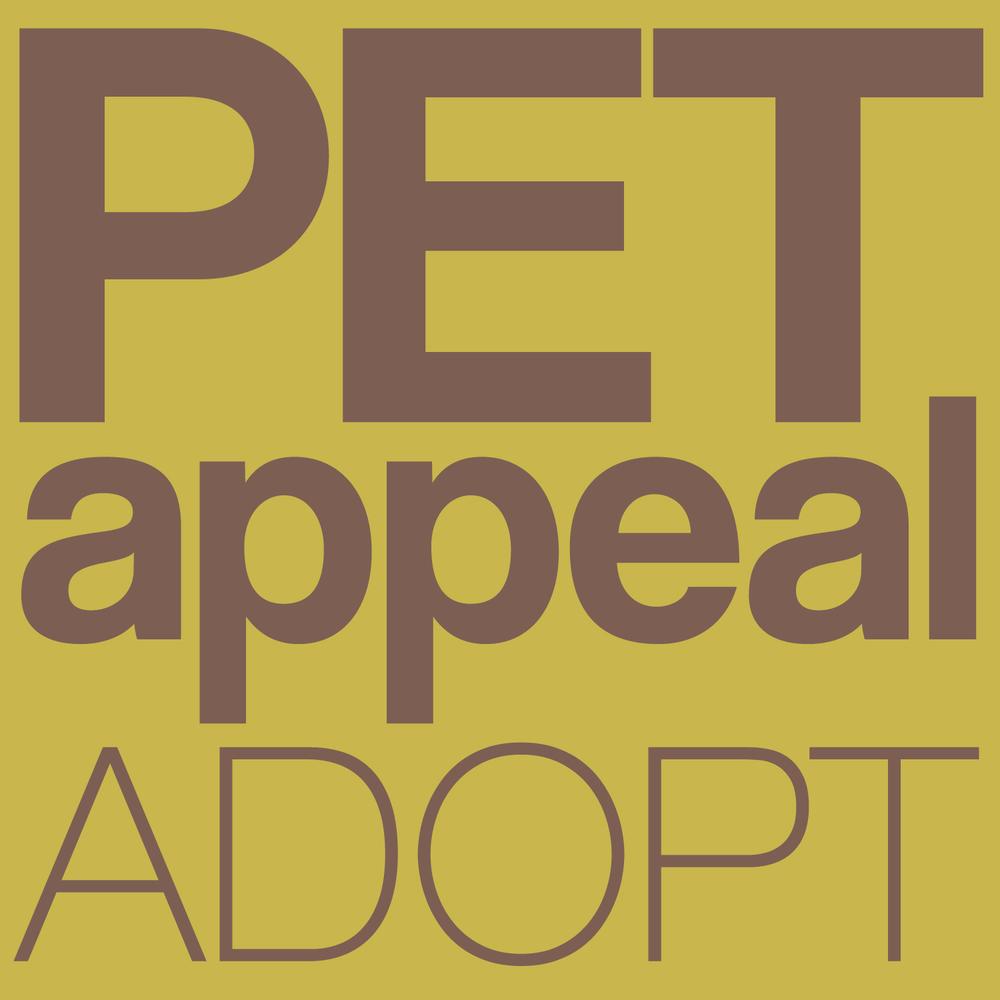 pet appeal