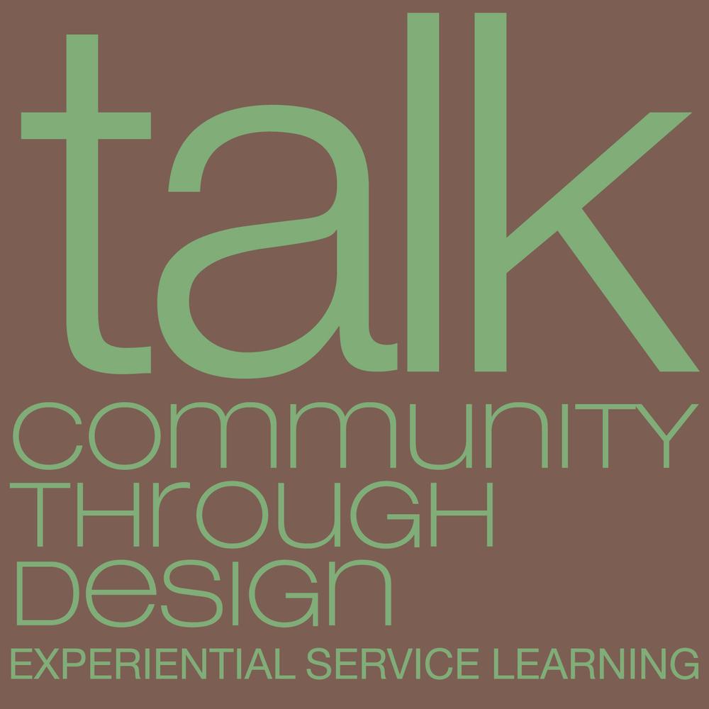 CTD talk