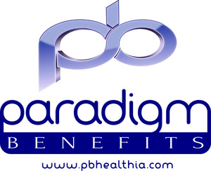 Paradigm Benefits