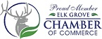 Elk Grove Chamber Member Lori Utley Alpine Mortgage Planning