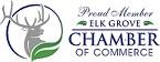 Elk Grove Chamber Member Lori Utley Alpine Mortgage Planning