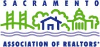 Sac association of realtors.png