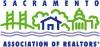 Sac association of realtors.png