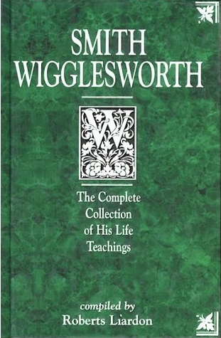 Book - Smith Wigglesworth.jpg