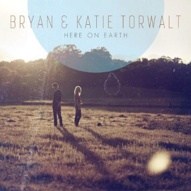 music - here on earth bryan and katie.png