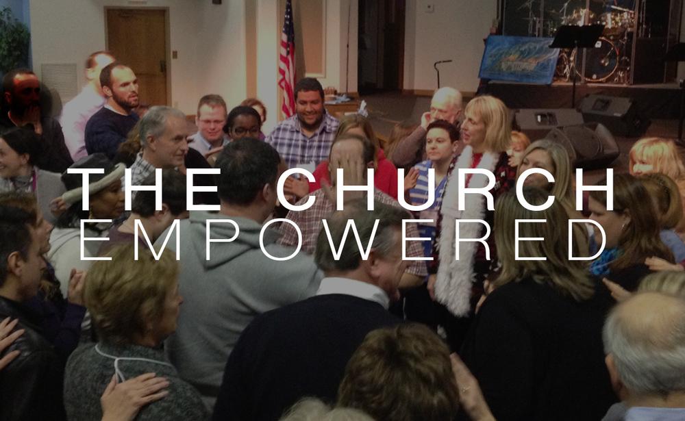 1 church empowered.jpg