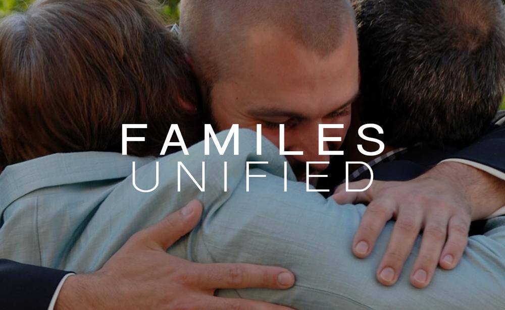 1 families unified.jpg
