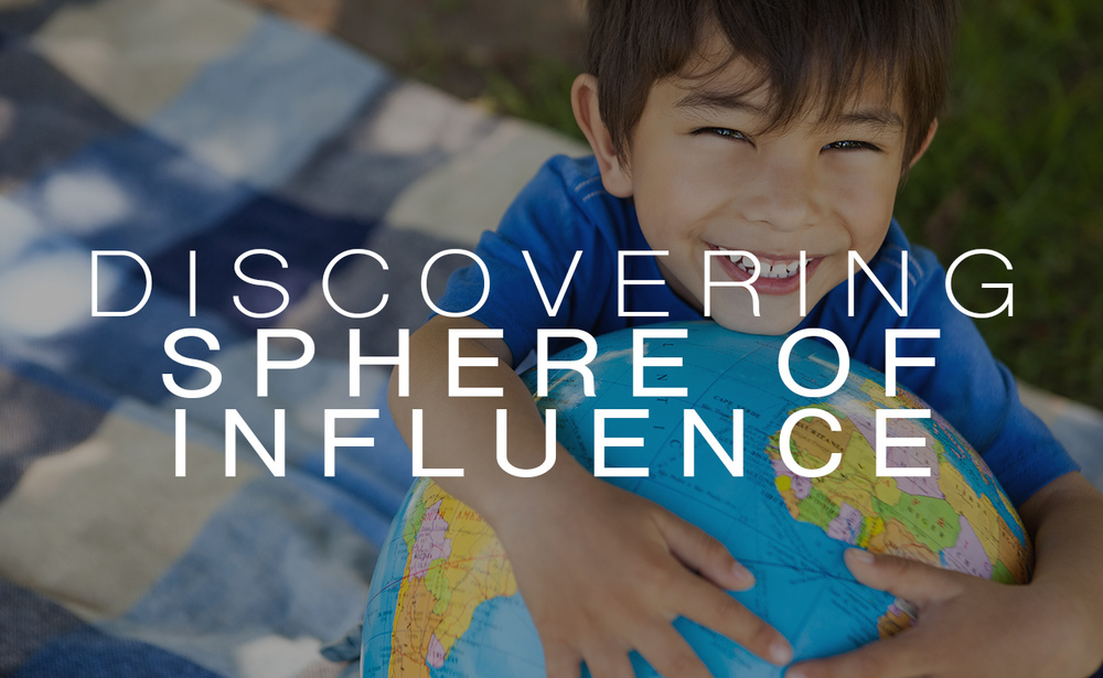 c 3 sphere of influence.jpg