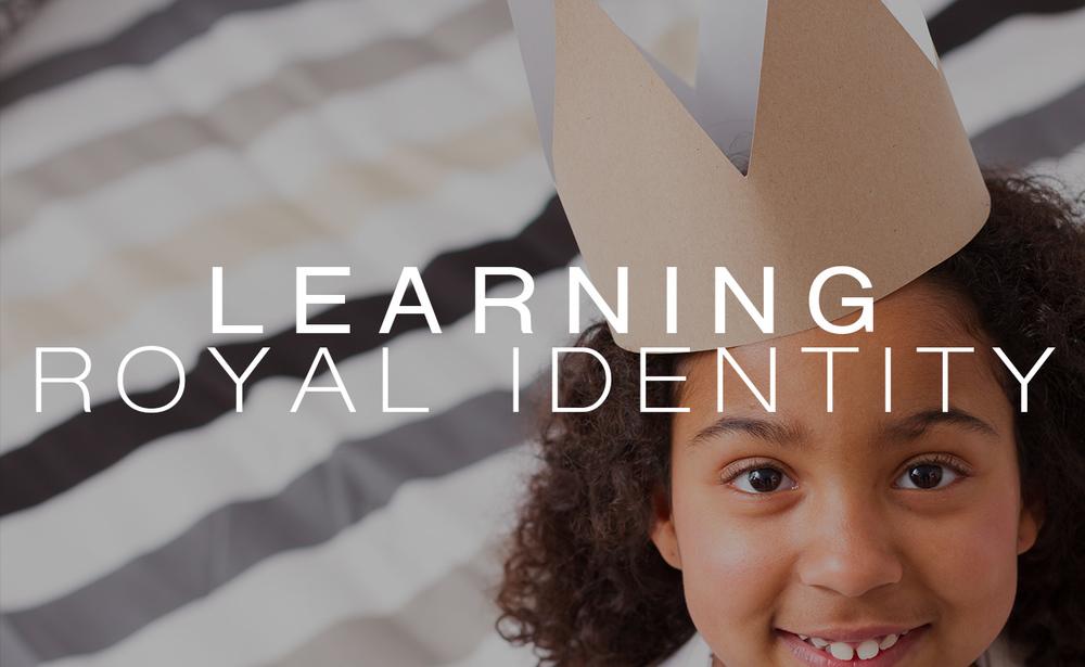 c 4 learning royal identity.jpg