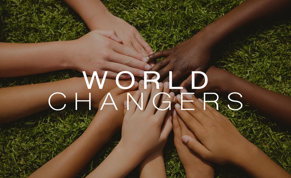 c 7 world changers.jpg
