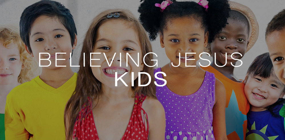 Believing Jesus Kids.jpg