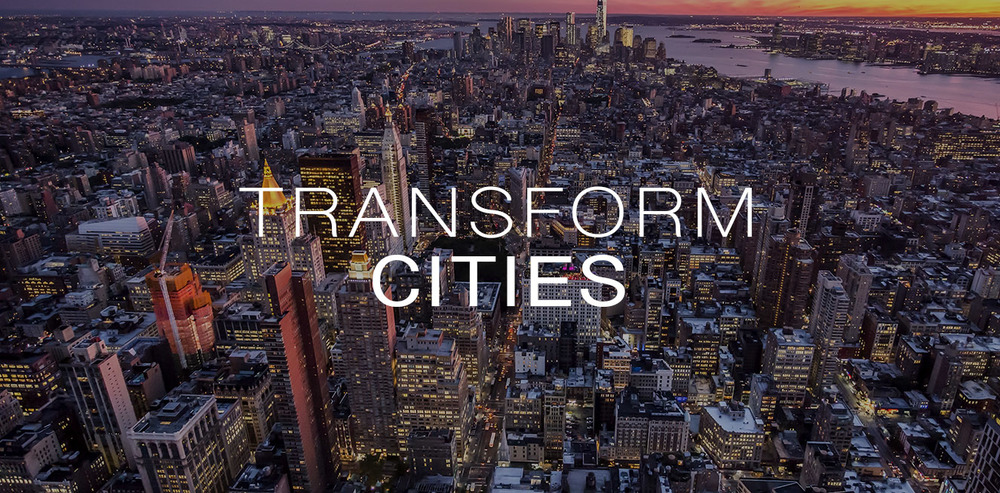 transform cities.jpg