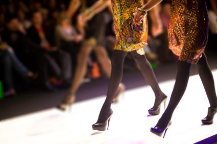 fashion-show-istock.jpg