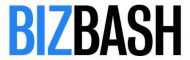 4592_BizBash-Logo-190x190.jpg