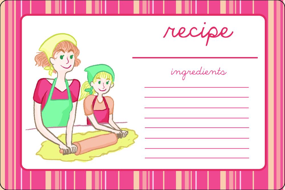 recipe1-front-01-01-01-01.jpg