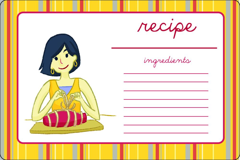 recipe3-front-01.jpg