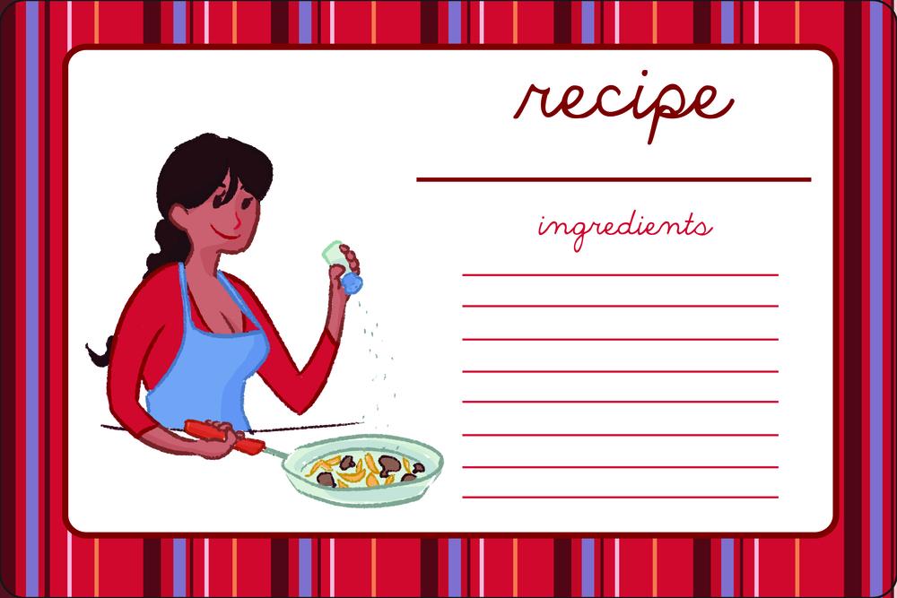 recipe4-front-01-01.jpg