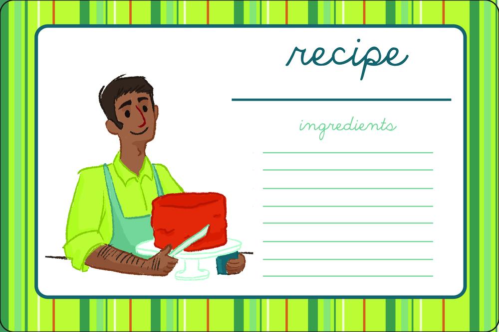 recipe6-front-01.jpg