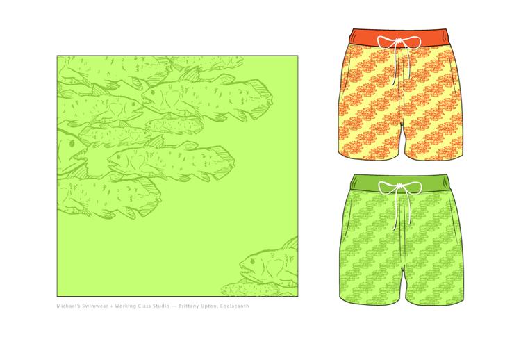 Brittanyupton_MichaelsSwimwear_WCS_Spr13_coelacanth.jpg