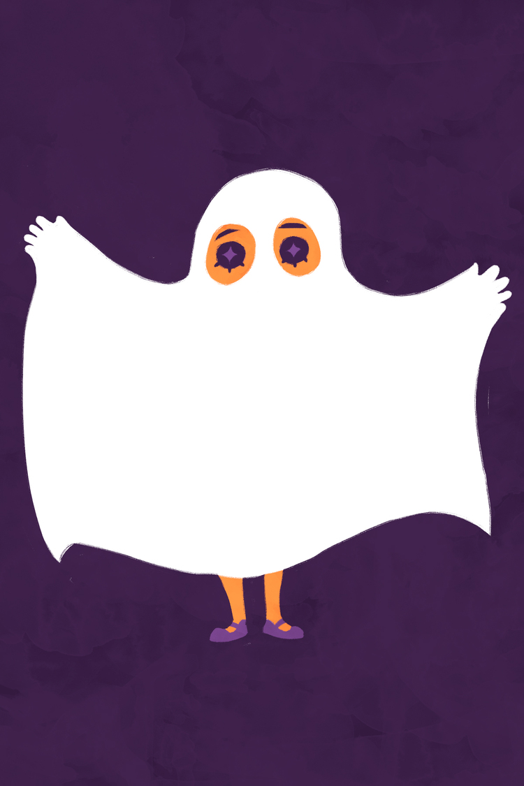 halloween-series-ghost.jpg