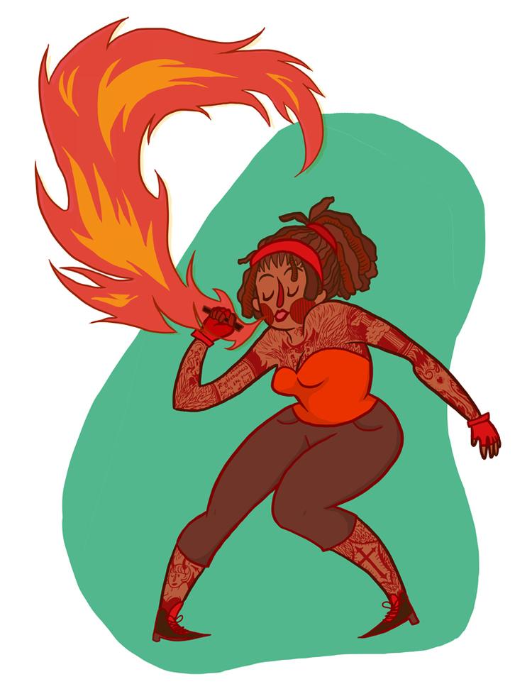 fire-breatherfinalsm.jpg
