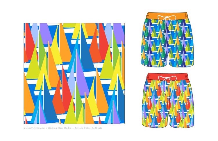 Brittanyupton_MichaelsSwimwear_WCS_Spr13_sailboats.jpg