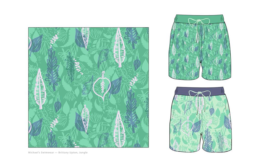Brittanyupton_MichaelsSwimwear_5-1-2014Update-1.jpg