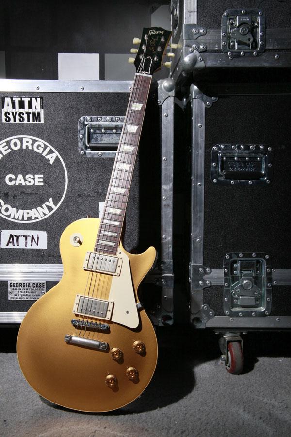 guitarmaybe?.jpg
