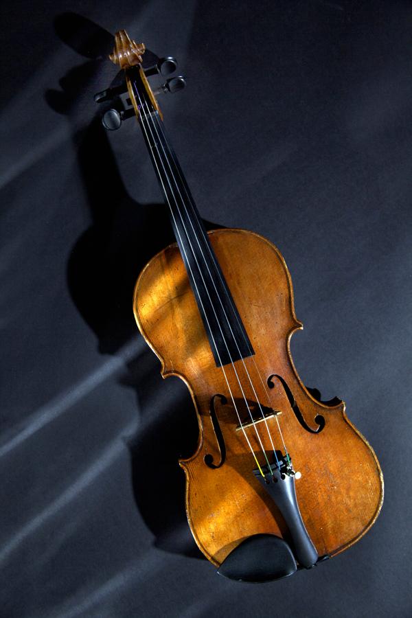 ViolinPRINT.jpg