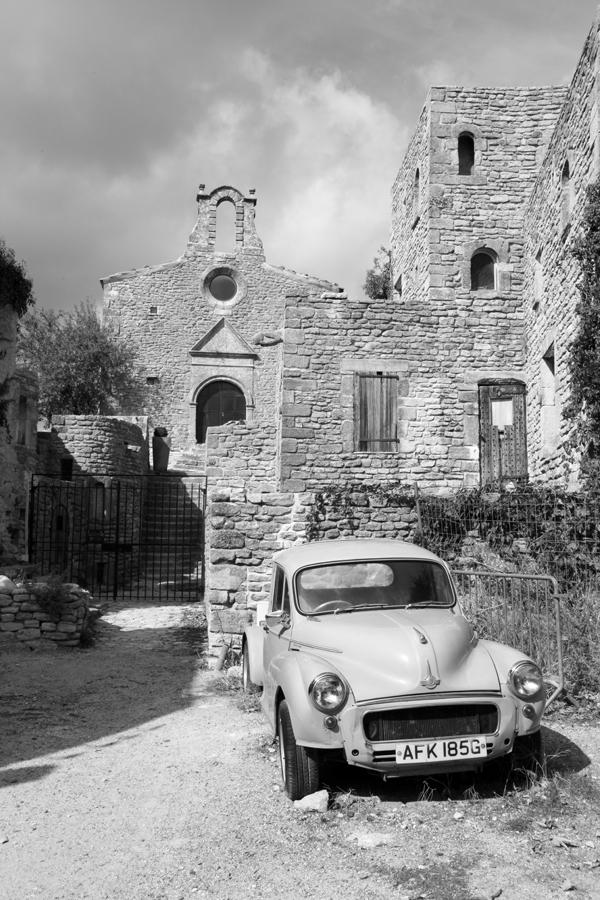 France8.jpg