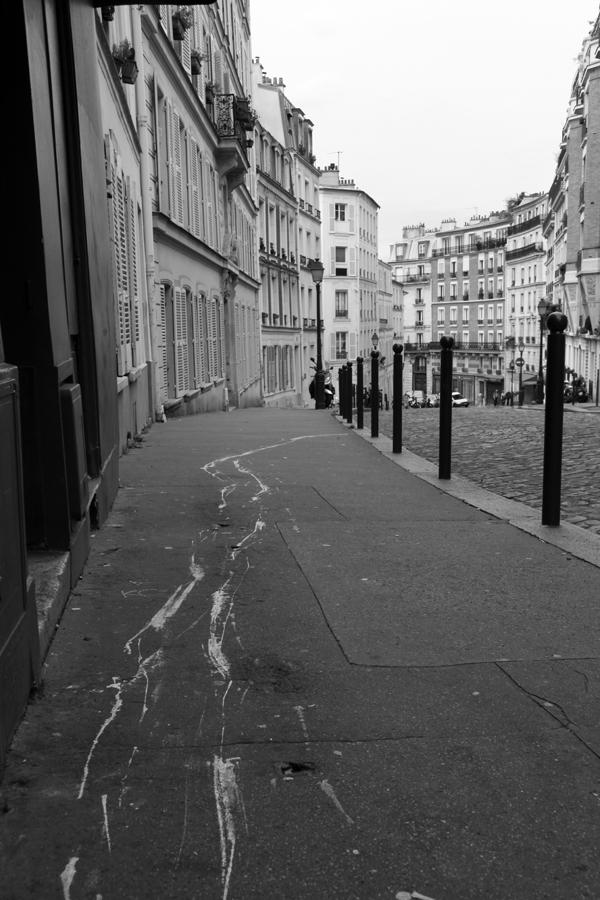 France11.jpg