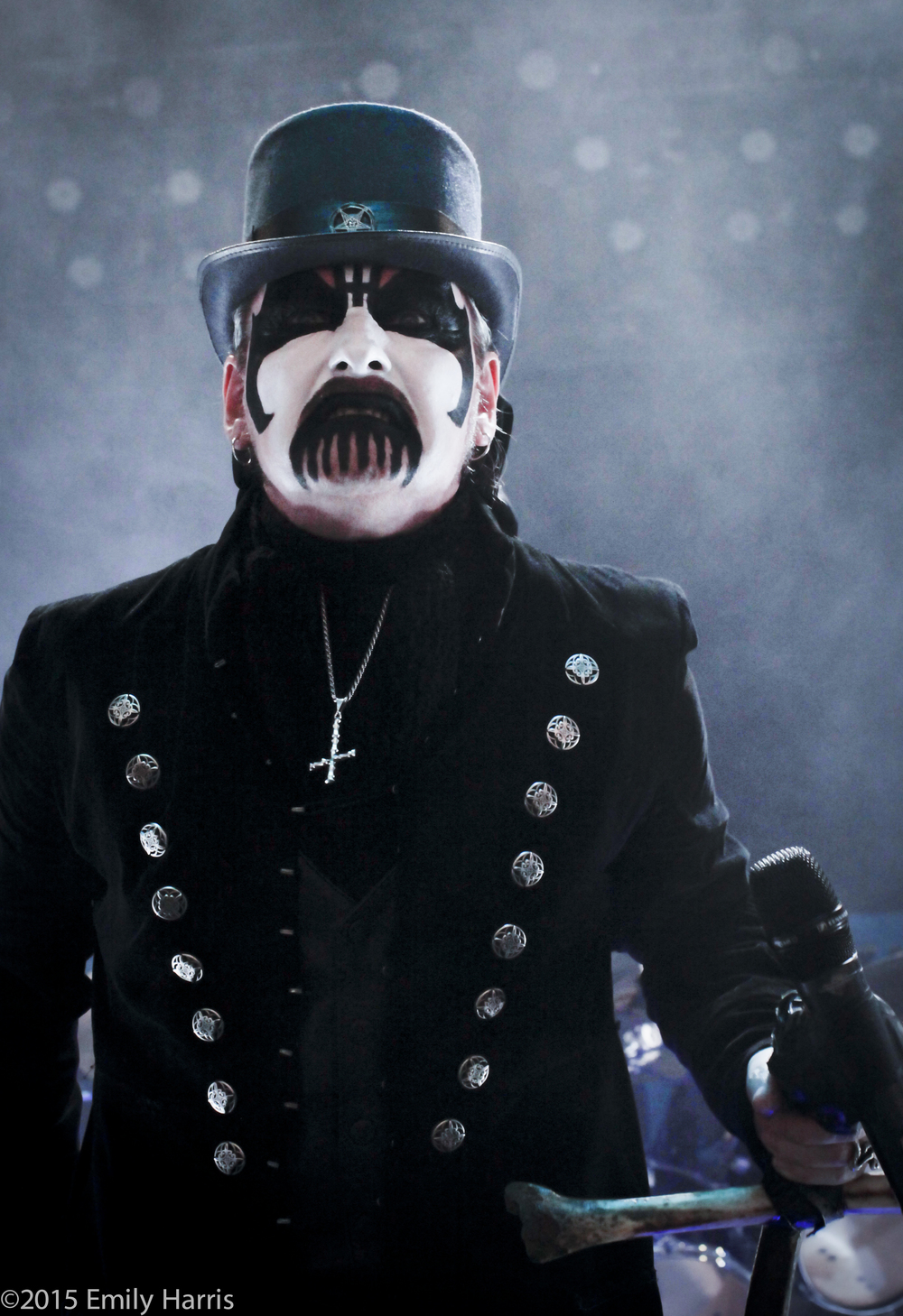 KingDiamond-14.jpg