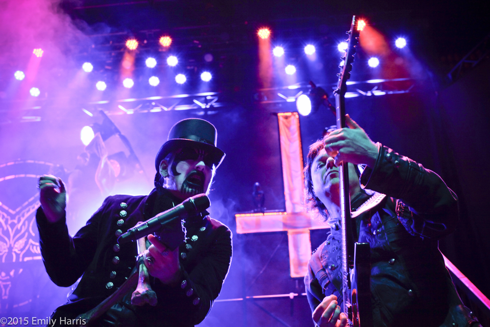 KingDiamond-28.jpg