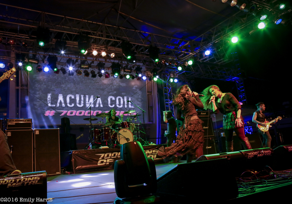 LacunaCoil-1.jpg