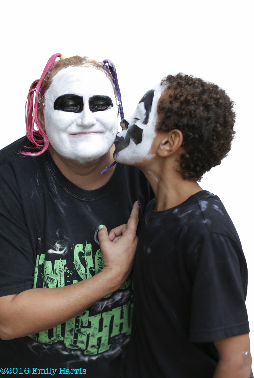 Juggalos_Portraits_Untitled-2.jpg