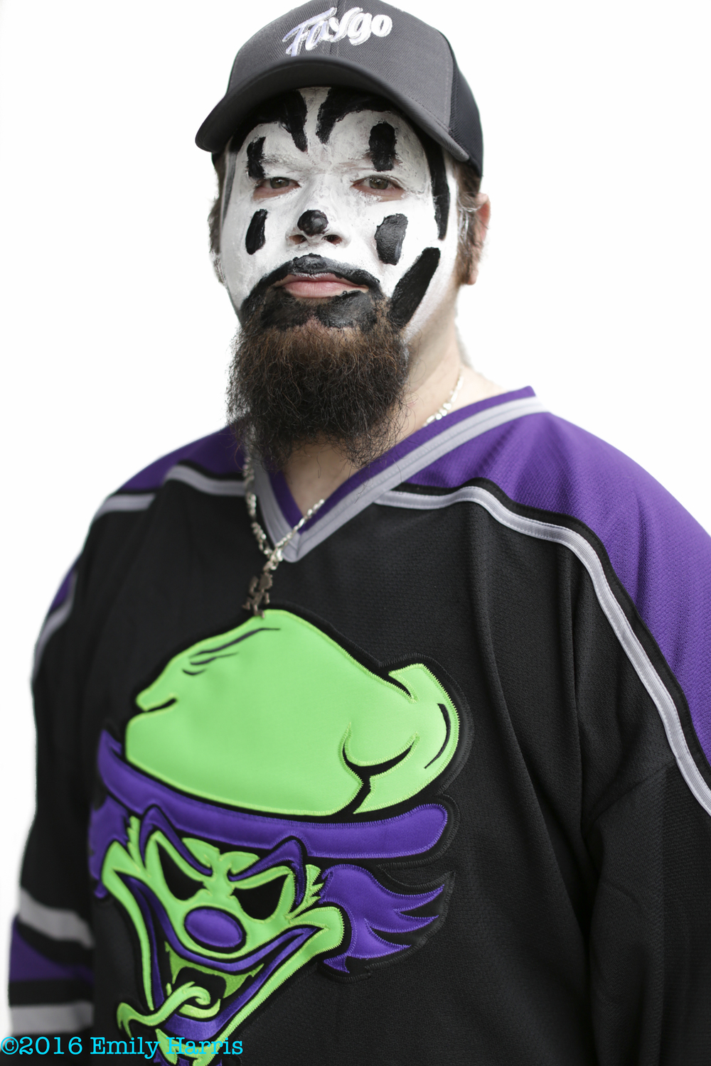 Juggalos_Portraits_Untitled-4.jpg