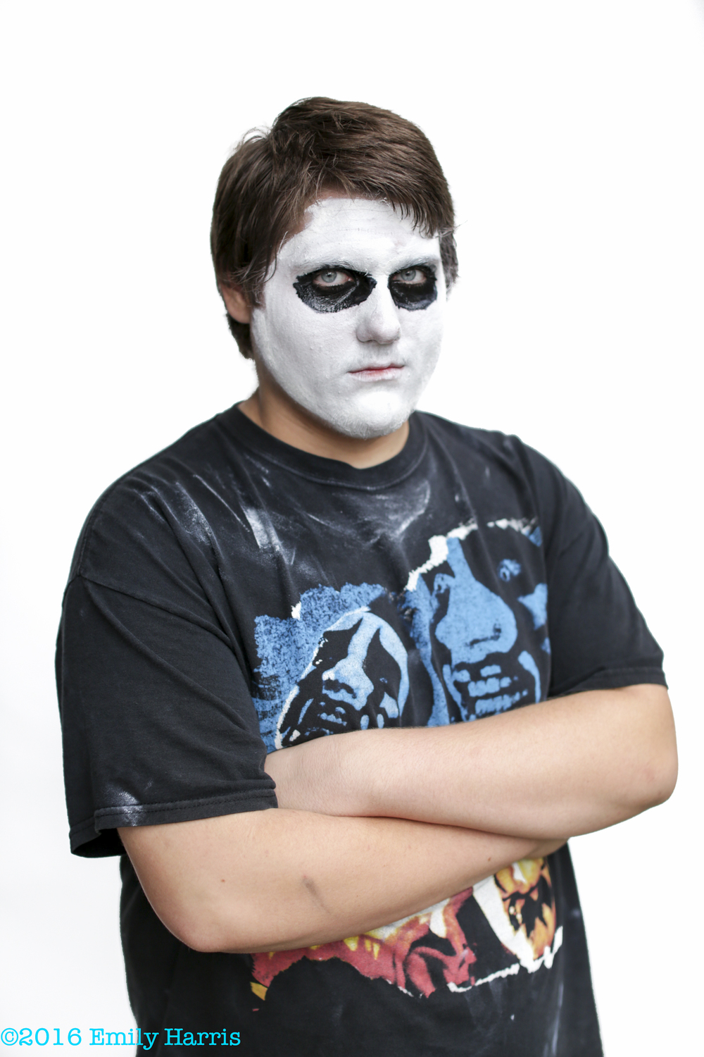 Juggalos_Portraits_Untitled-7.jpg