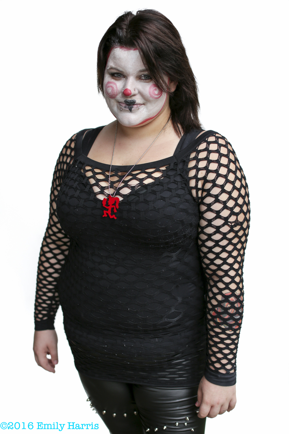 Juggalos_Portraits_Untitled-9.jpg