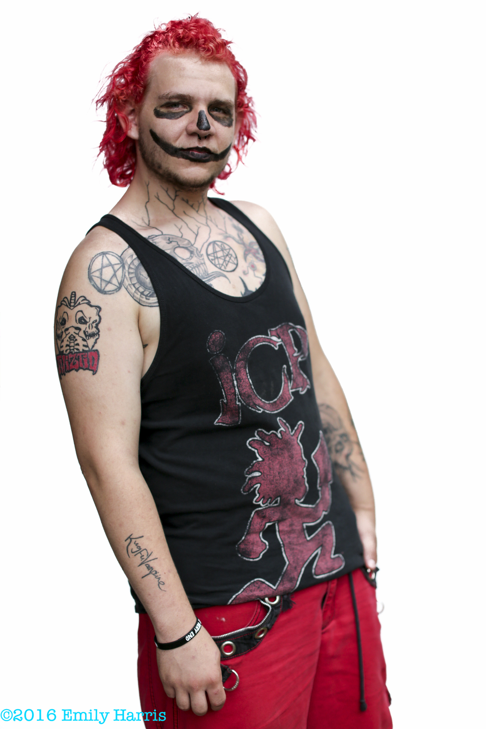 Juggalos_Portraits_Untitled-10.jpg