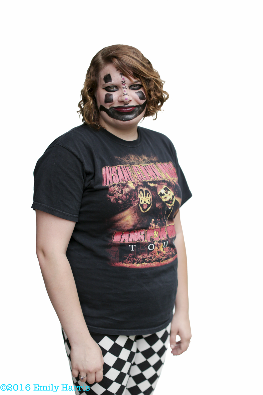 Juggalos_Portraits_Untitled-14.jpg