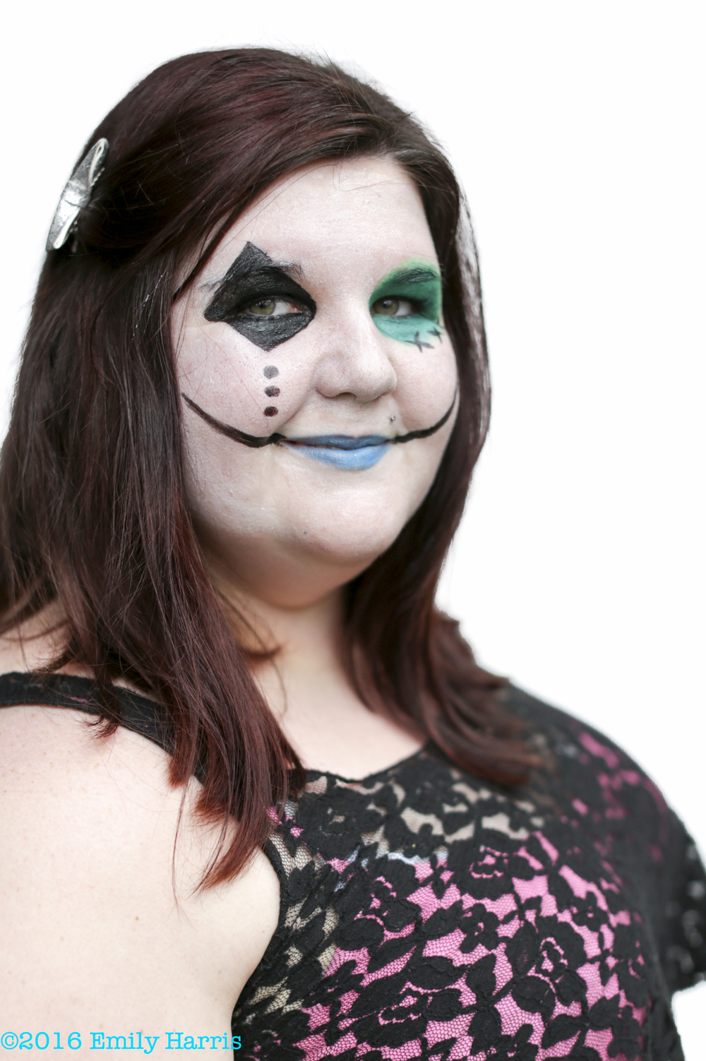 Juggalos_Portraits_Untitled-15.jpg