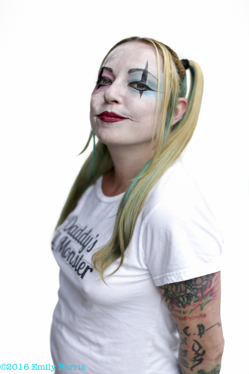 Juggalos_Portraits_Untitled-18.jpg